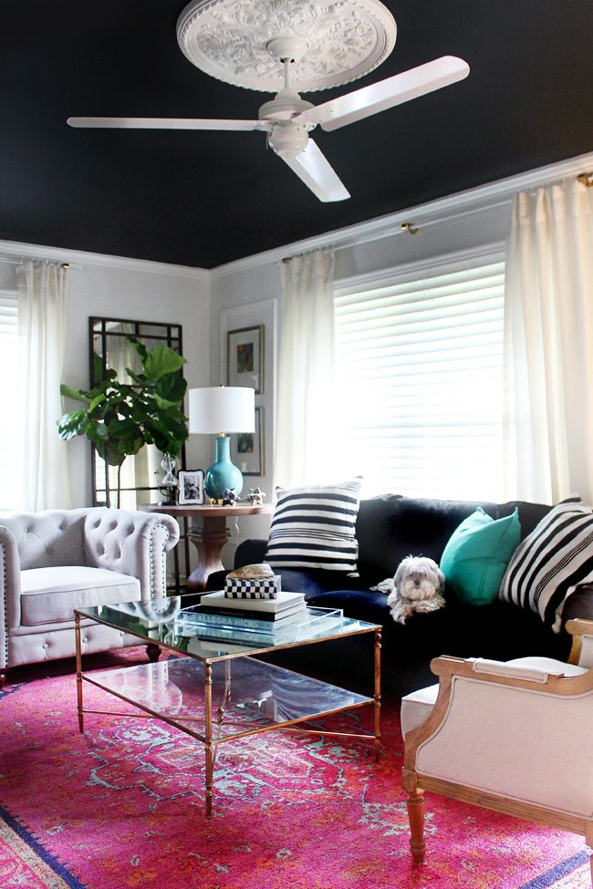 Best Cheap Decor That Looks Expensive Betterdecoratingbible This Month