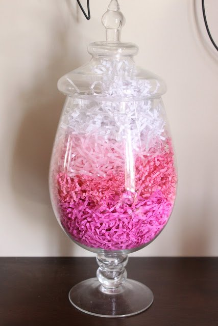 Best Easy Do It Yourself Decorating For Valentine S Day This Month