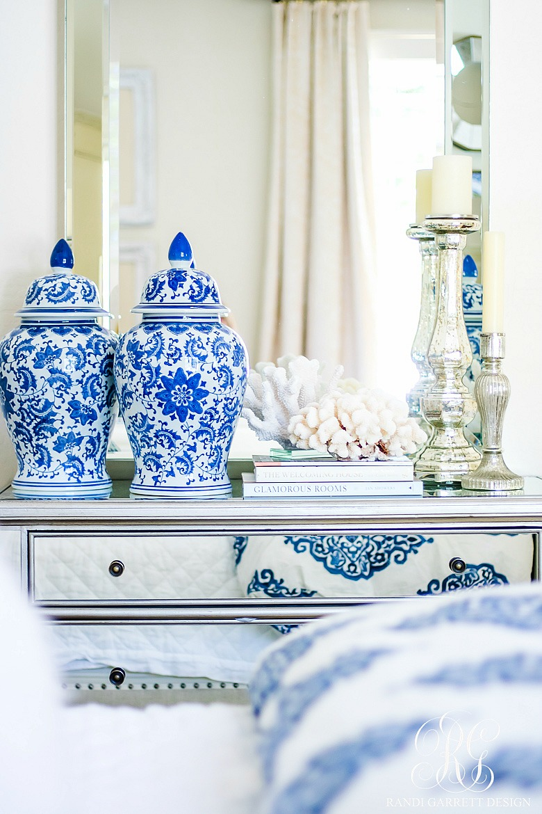 Best Master Bedroom Styled 3 Ways For Summer Tips For Decorating Neutral Bedrooms This Month