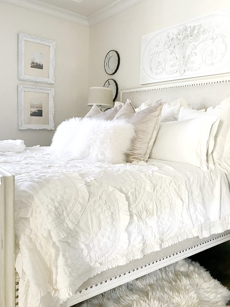 Best Master Bedroom Styled 3 Ways For Summer Tips For This Month