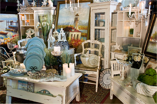Best Opening A Home Decor Store The Real Deals Way This Month