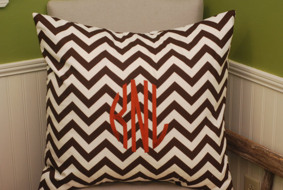 Best 3 Unexpected Places To Find Throw Pillows Lorri Dyner Design This Month
