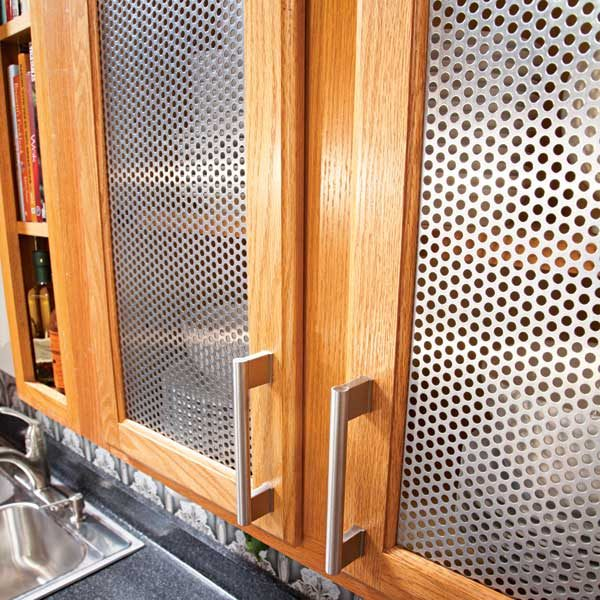 Best Ideas For The Kitchen Cabinet Door Inserts The Family This Month