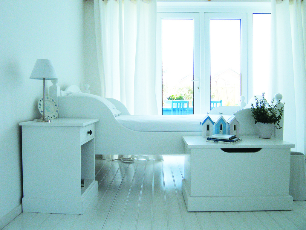 Best Decorating In White Gorgeous White Interior Design This Month