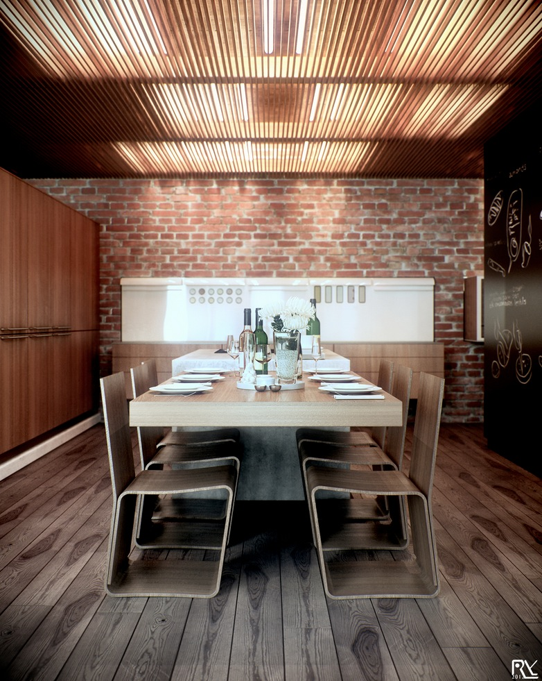 Best White Decor Dining Areas This Month