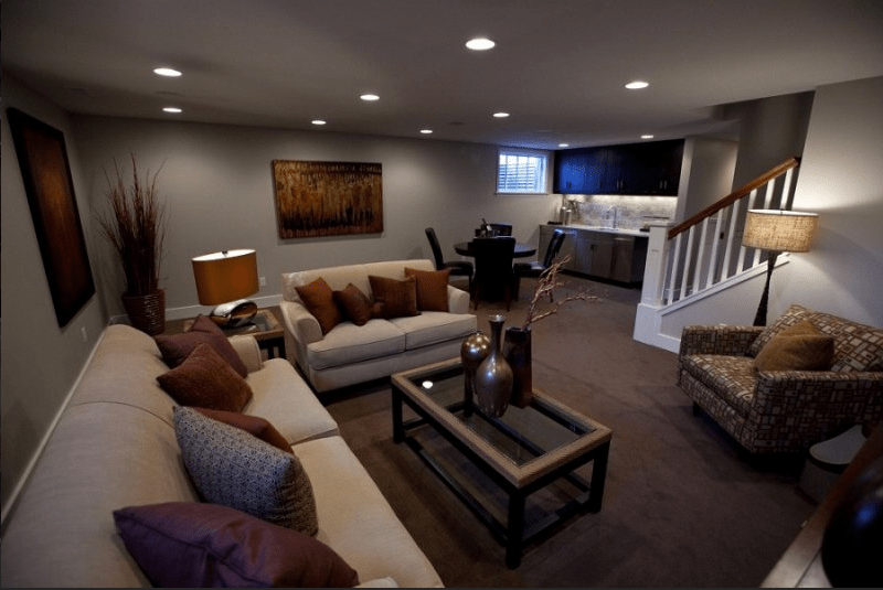 Best 30 Basement Remodeling Ideas Inspiration This Month
