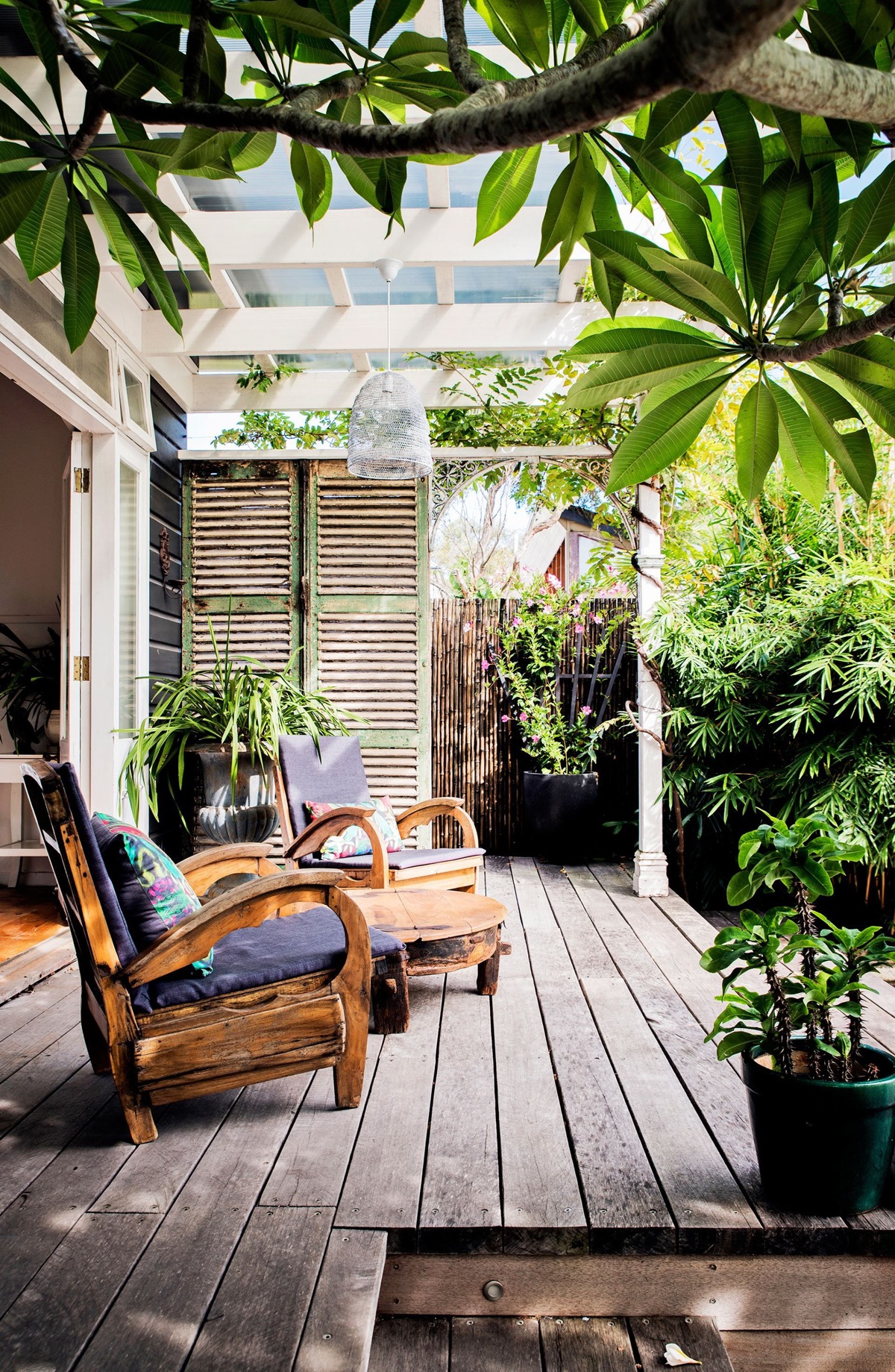 Best 50 Gorgeous Outdoor Patio Design Ideas This Month