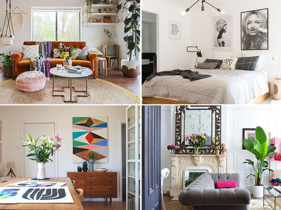 Best Quiz Discover Your Home Decor Personality Playbuzz This Month