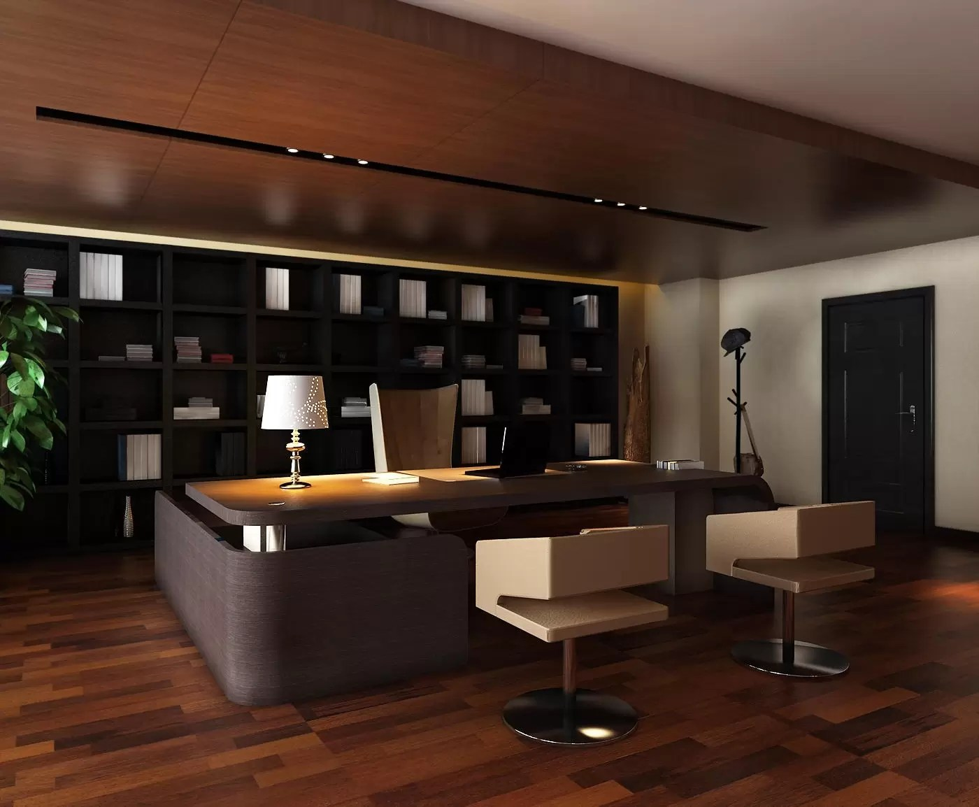 Best Decorating Your Executive Office Cozyhouze Com This Month
