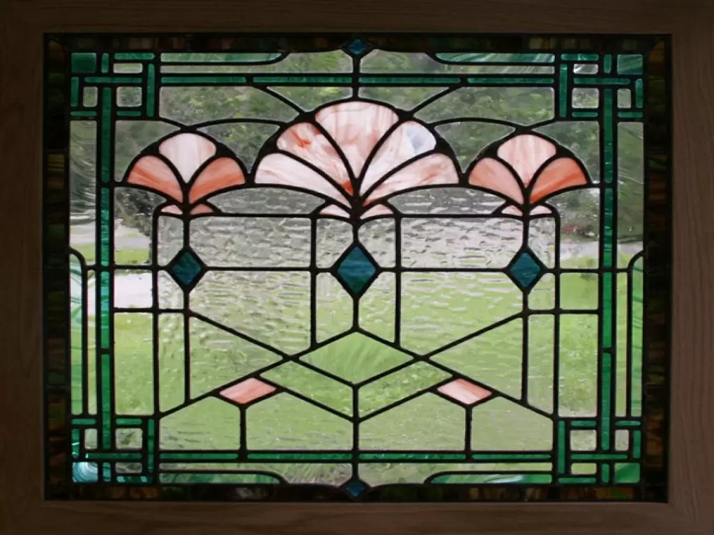 Best Stained Glass Window Film Benefits And Usages Cozyhouze Com This Month
