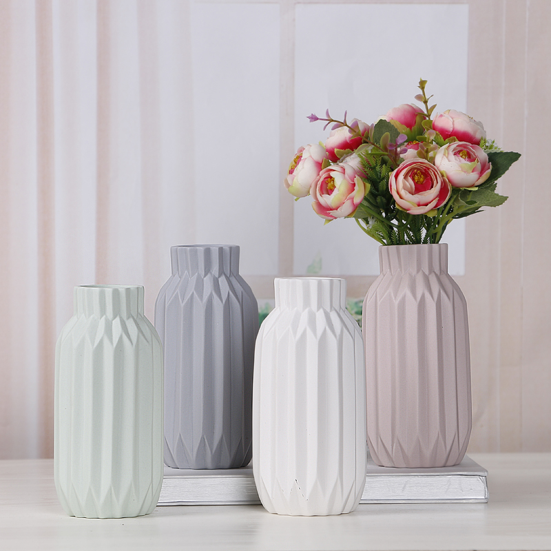 Best Online Buy Wholesale Folding Vases From China Folding This Month