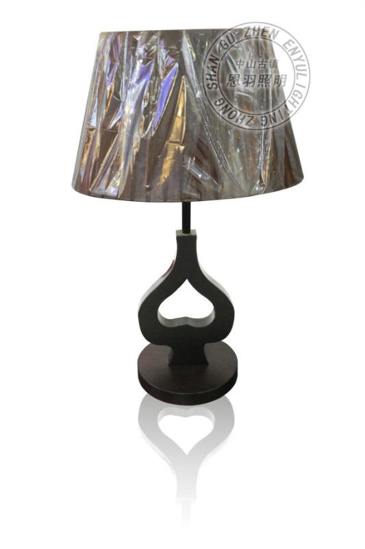 Best Decorative Table Lamps Battery Operated In Table Lamps This Month