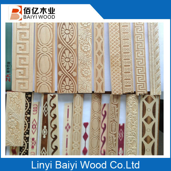Best Decorative Wood Scribe Moulding View Wood Moulding Wood This Month