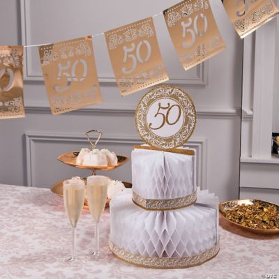 Best Anniversary Party Ideas 25Th Anniversary Party Ideas This Month