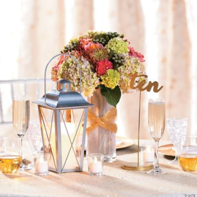 Best Special Occasions Store Cheap Party Supplies Party This Month