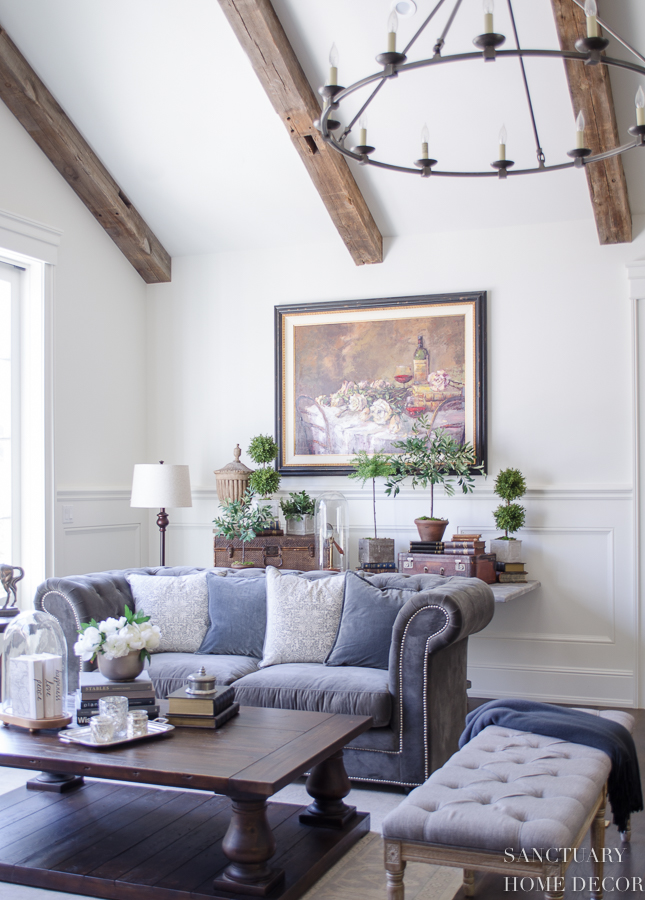 Best All New 50 Great Decor Finds Under 50 Sanctuary Home This Month