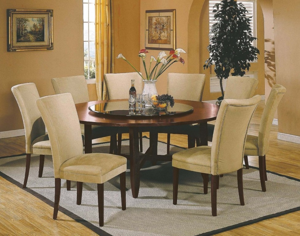 Best 25 Elegant Dining Table Centerpiece Ideas This Month