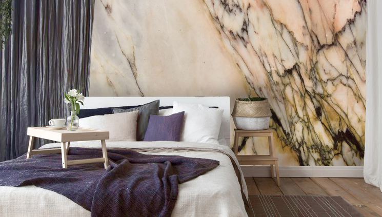 Best Address Home The Iconic Luxury Home Decor And Gifting This Month
