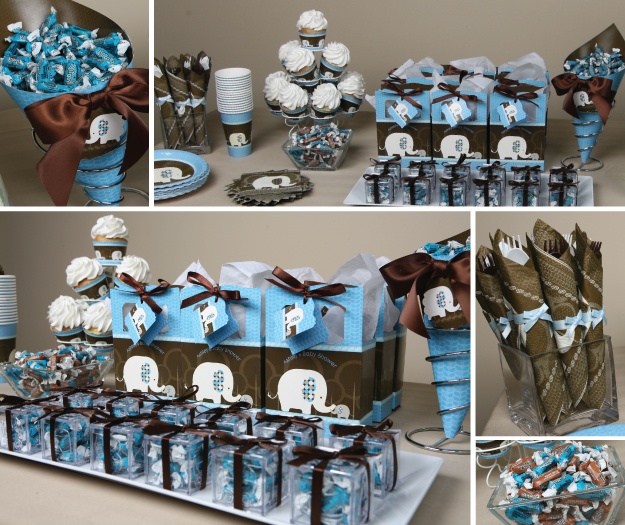 Best Elephant Baby Shower Ideas Little Peanut Baby Shower This Month