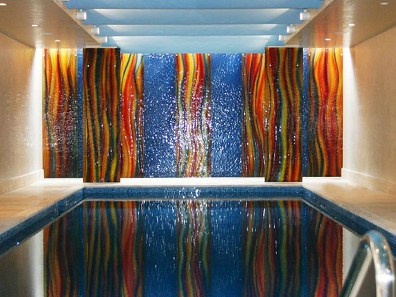 Best Architectural Glass Projects Glass Design Cbd Glass This Month
