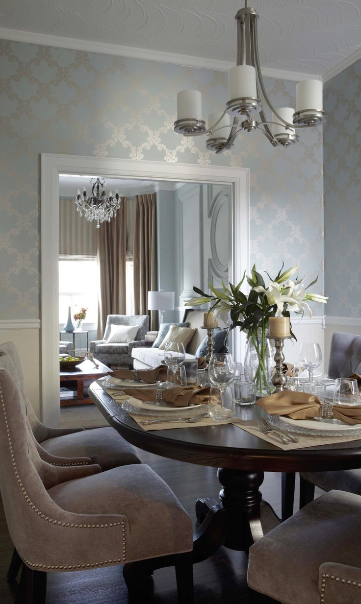 Best 25 Transitional Dining Room Design Ideas Decoration Love This Month