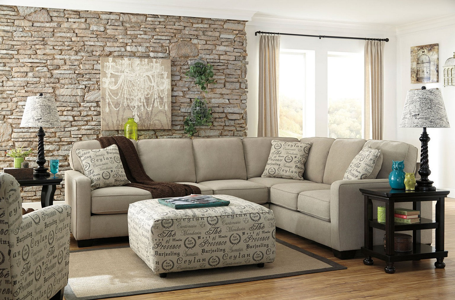 Best 25 Cosy Living Room Design Ideas Decoration Love This Month