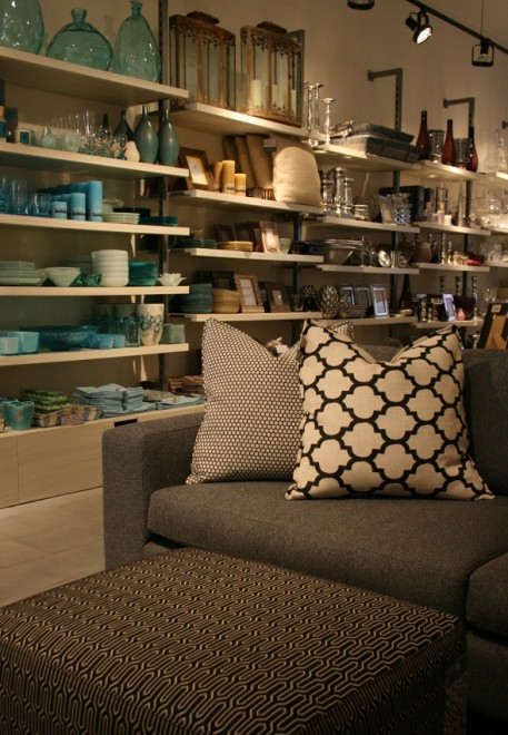 Best Dcovia Montreal S New Home Décor Store Flare This Month