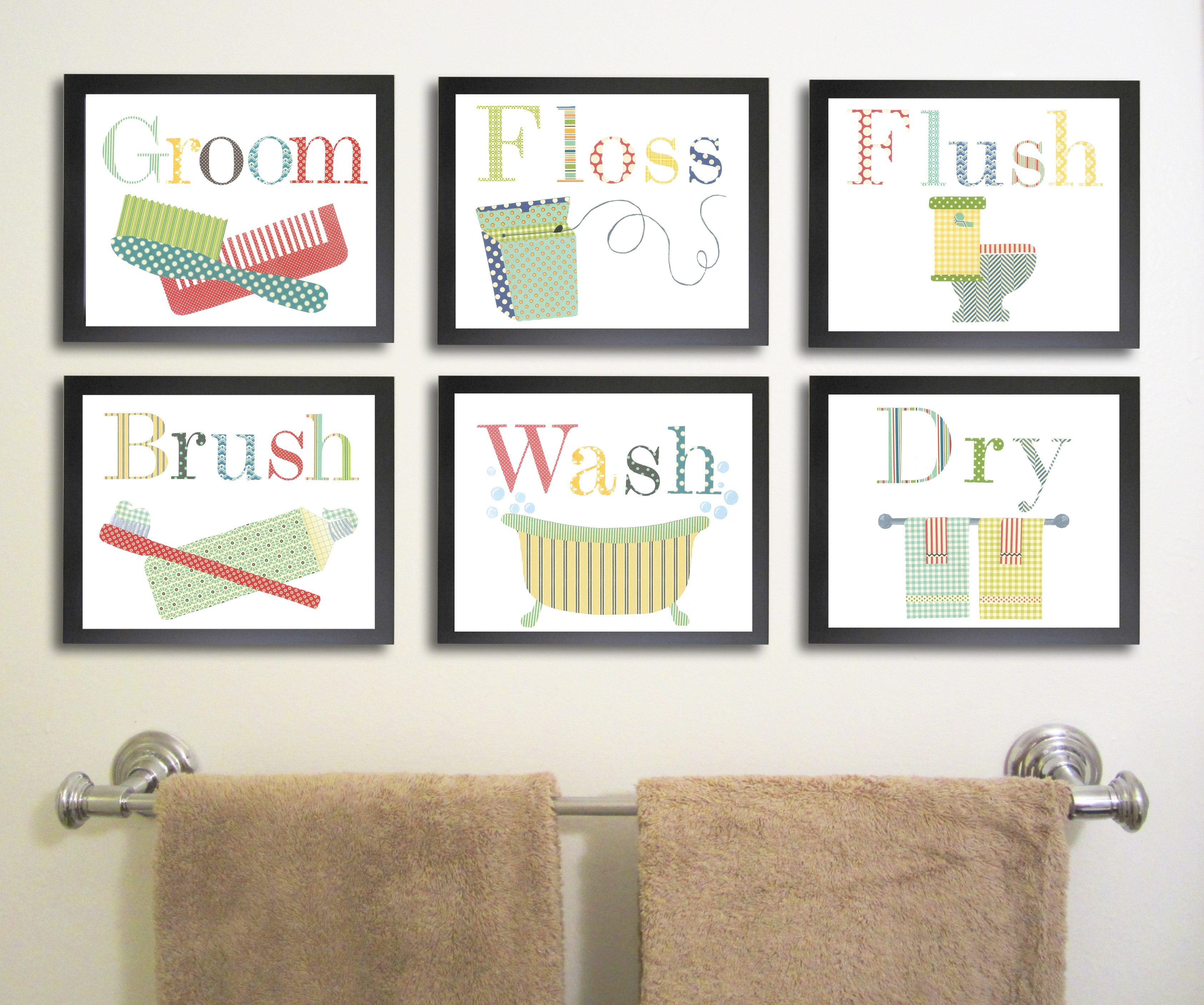 Best 5 Ways To Make Your Bathroom Elegant Ideas 4 Homes This Month