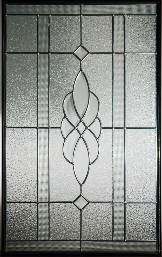 Best Custom Decorative Glass For Windows This Month