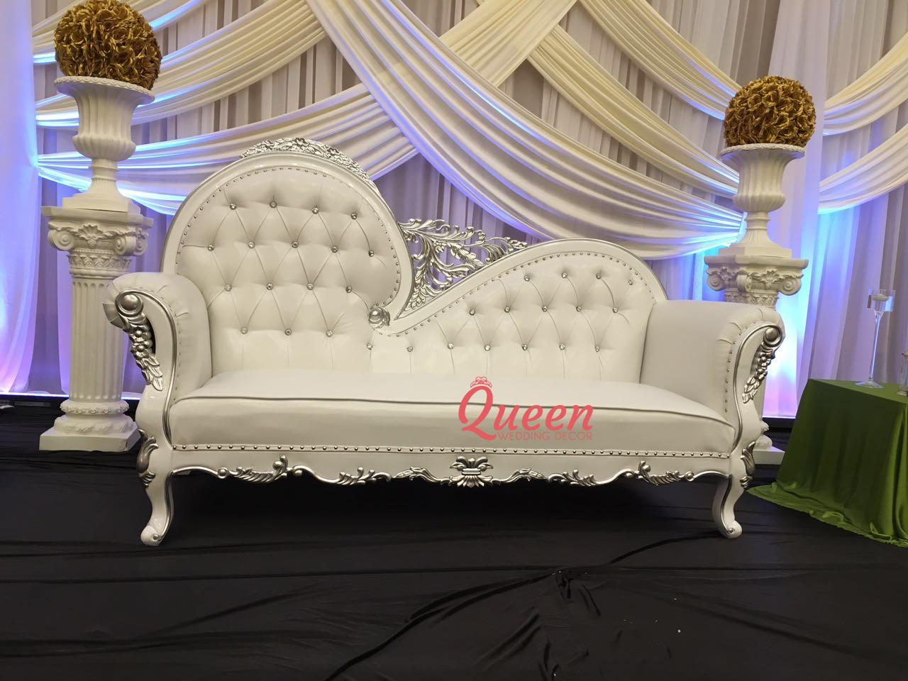 Best Party Event Decor Rental Wedding Decorations Toronto This Month