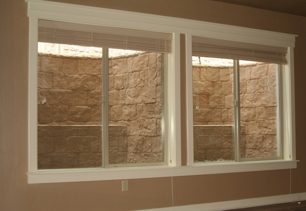 Best Window Well Liners Liner Imagine Relaxing In Your This Month