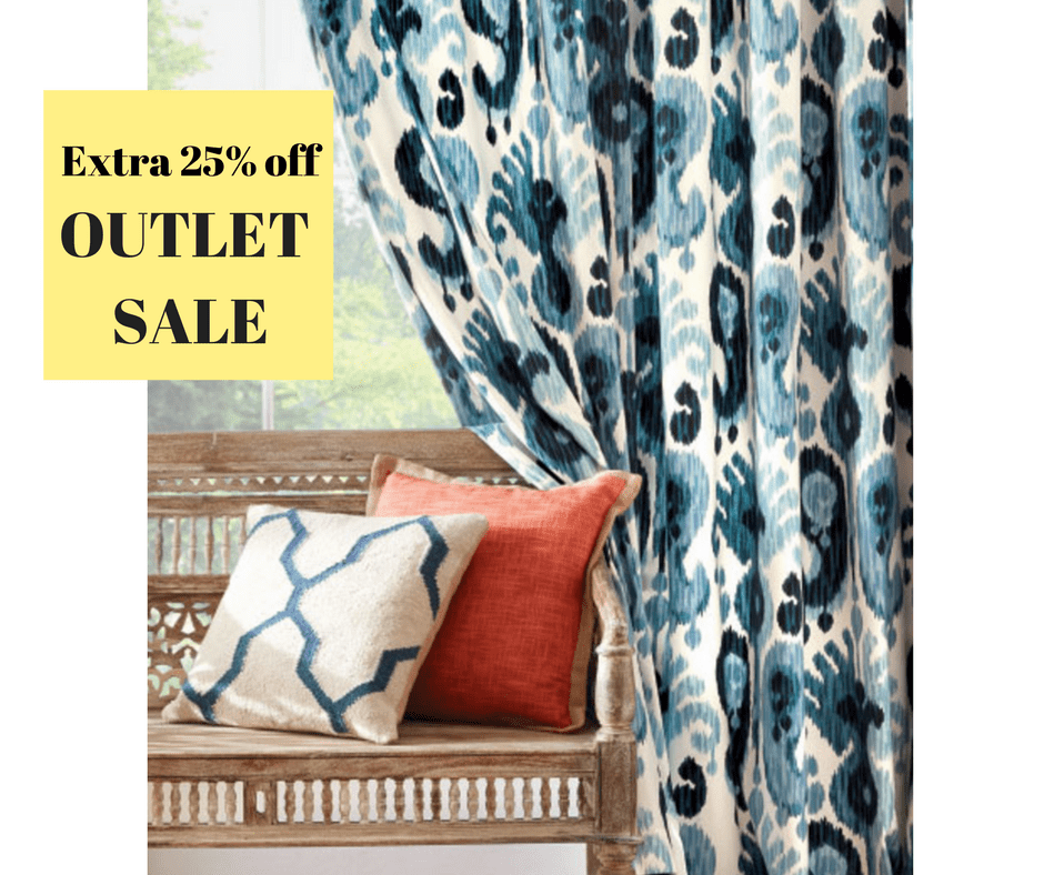 Best Outlet Sale Extra 25 Off Home Decorators Collection This Month