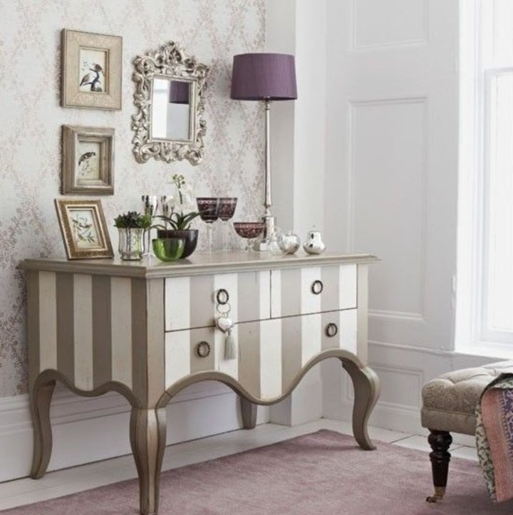 Best Bedroom Dresser Decorating Ideas Home Furniture Design This Month