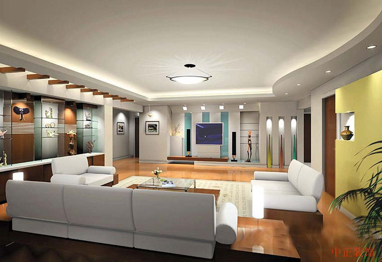Best 77 Really Cool Living Room Lighting Tips Tricks Ideas This Month