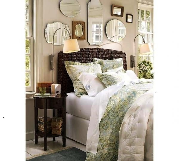 Best Bedroom Decorating Ideas On A Small Budget Interior This Month