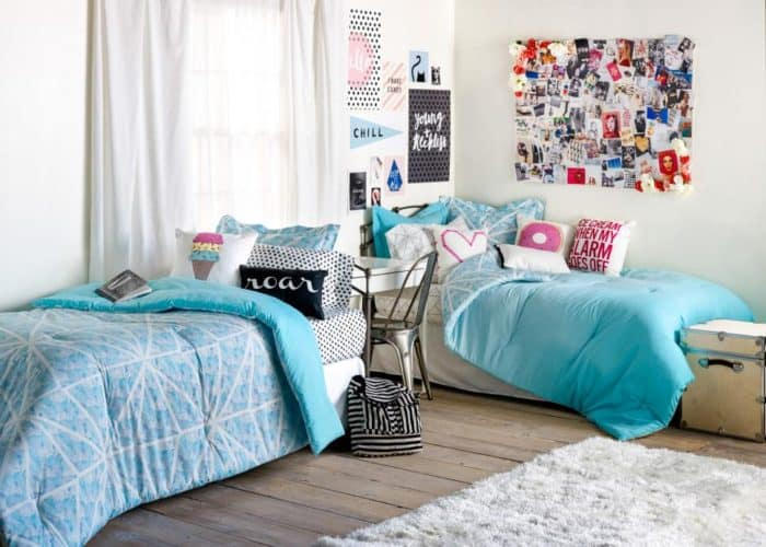 Best 25 Really Cute Dorm Room Ideas For Inspiration Sheideas This Month