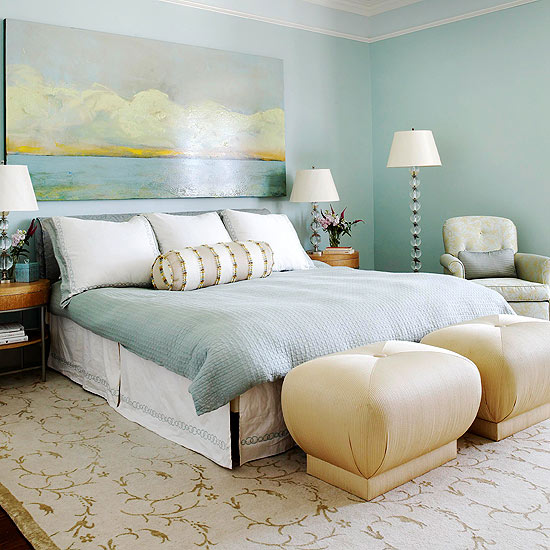 Best 10 Ideas To Decorate Above Your Bed That You Can Do Today This Month