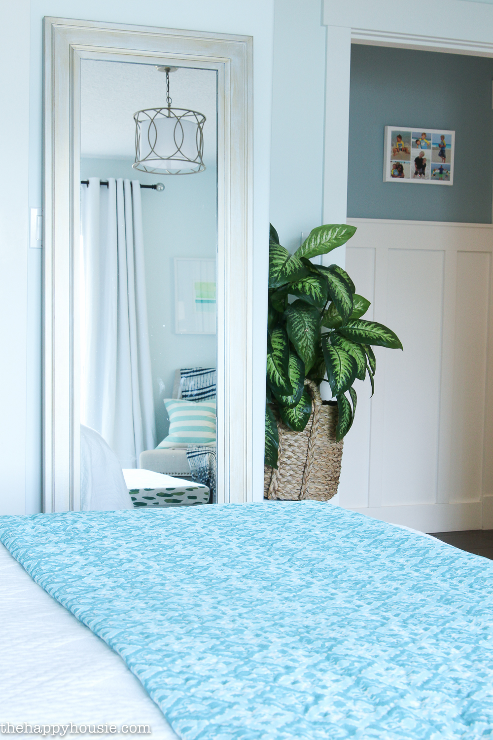 Best How To Decorate Your Master Bedroom On A Budget The This Month