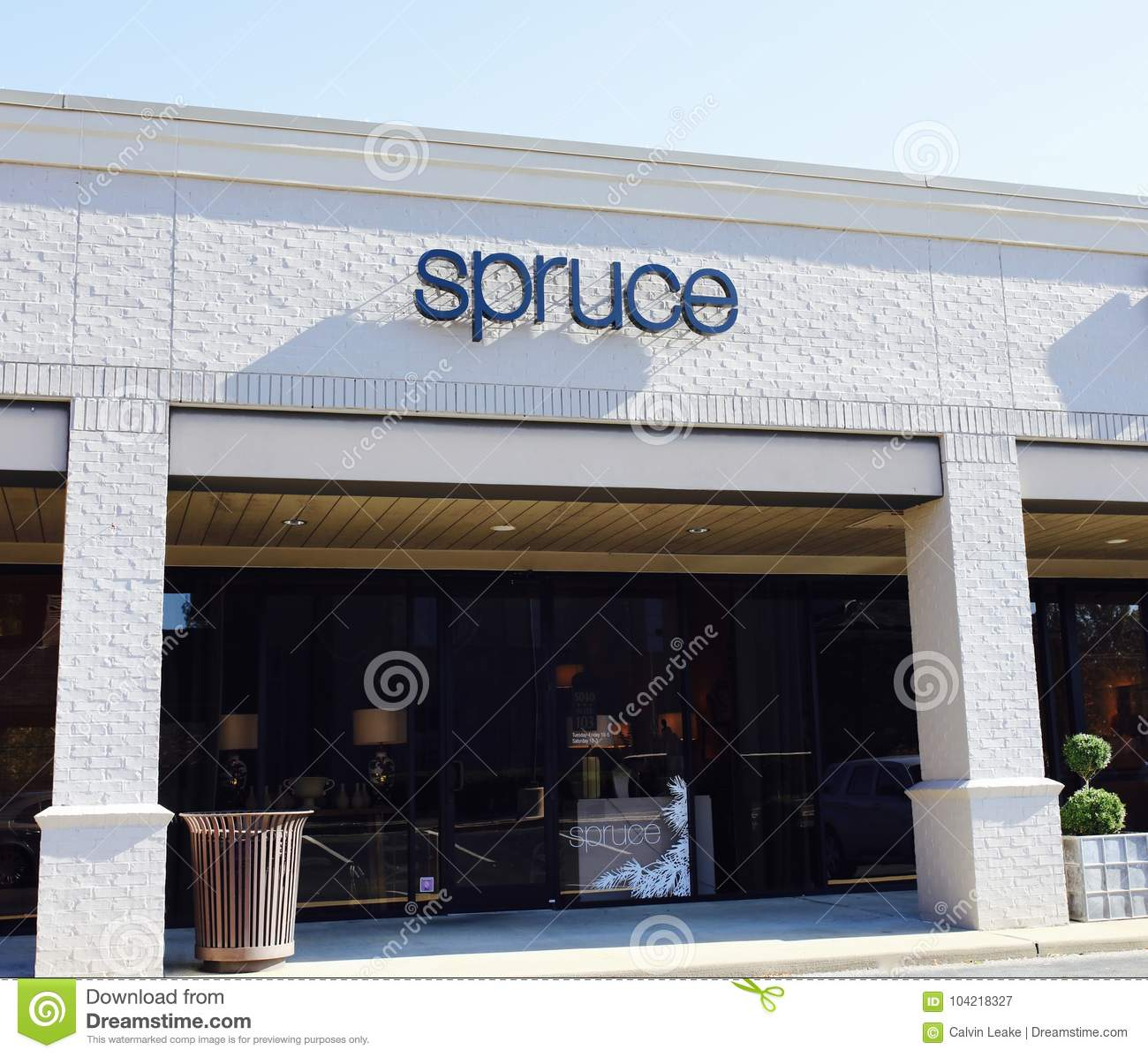 Best Spruce Home Decor Store Memphis Tn Editorial Photography This Month