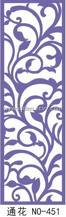 Best Decorative Grille Panel From China Manufacturer This Month