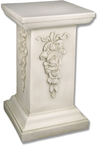 Best Decorative Square Pedestal Catholic Religious Statues This Month