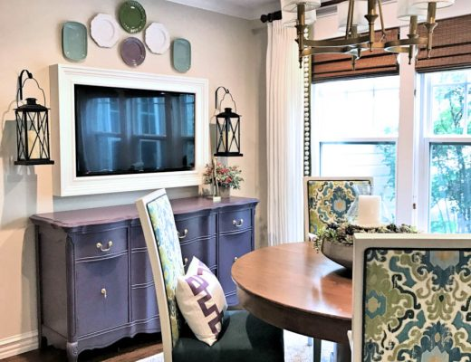 Best Addicted 2 Decorating® A Blog About Budget Friendly Diy This Month