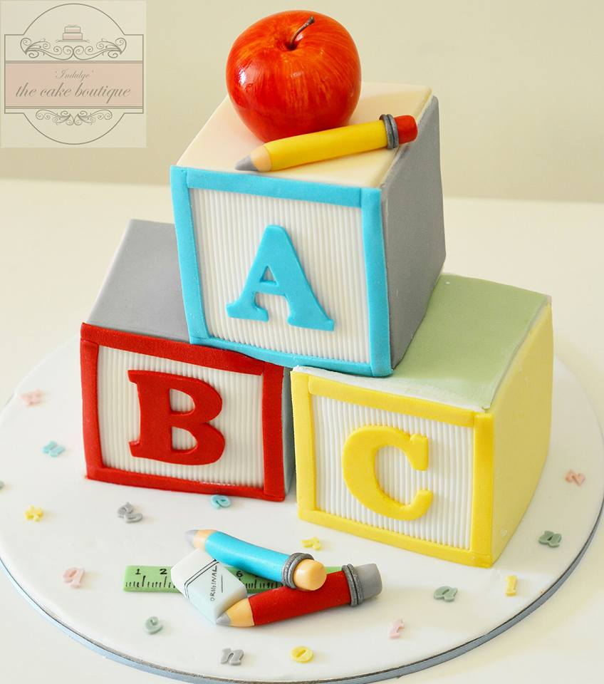Best Abc Cake Decorating Decoratingspecial Com This Month