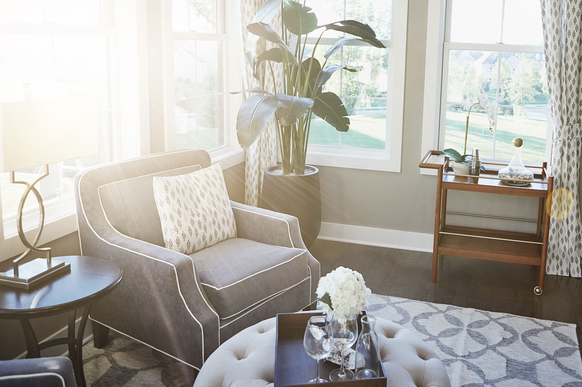 Best Small Apartment Decorating Ideas For Senior Housing This Month
