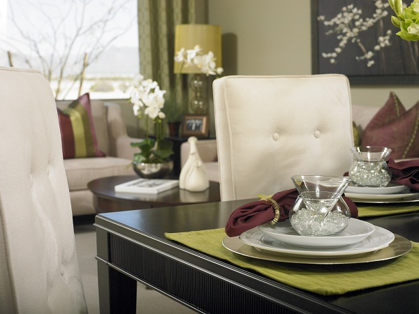 Best Easy Home Decorating Ideas To Welcome Spring In This Month