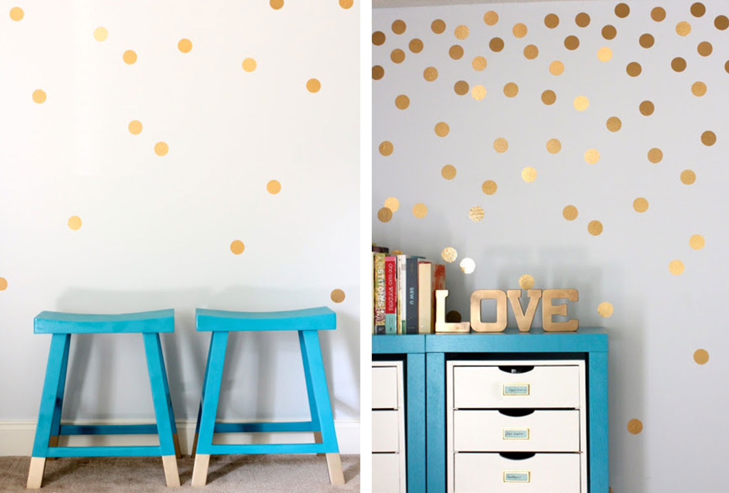 Best 55 Diy Room Decor Ideas To Decorate Your Home Shutterfly This Month