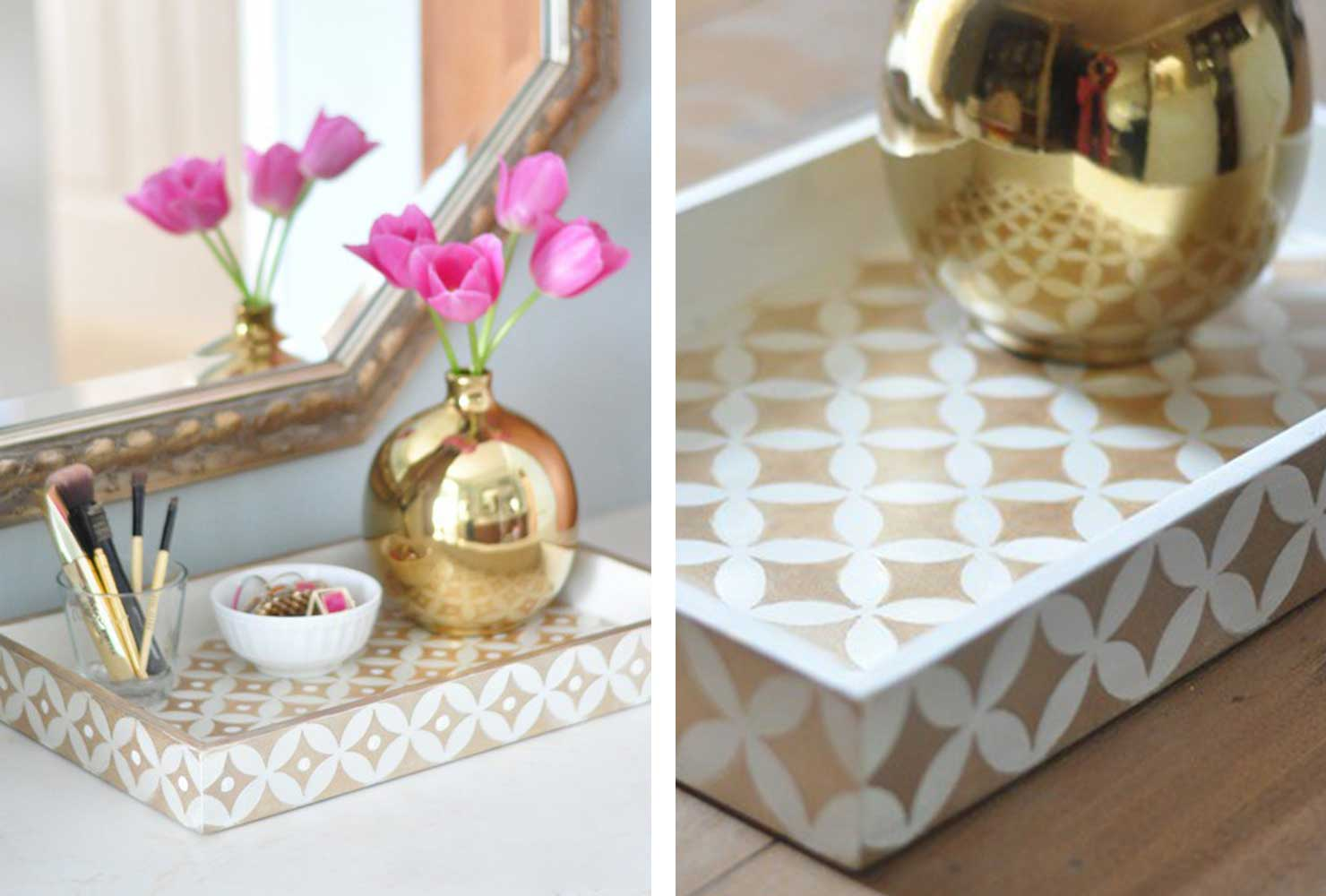 Best 26 Diy T**N Room Decor Ideas To Personalize Any Space This Month
