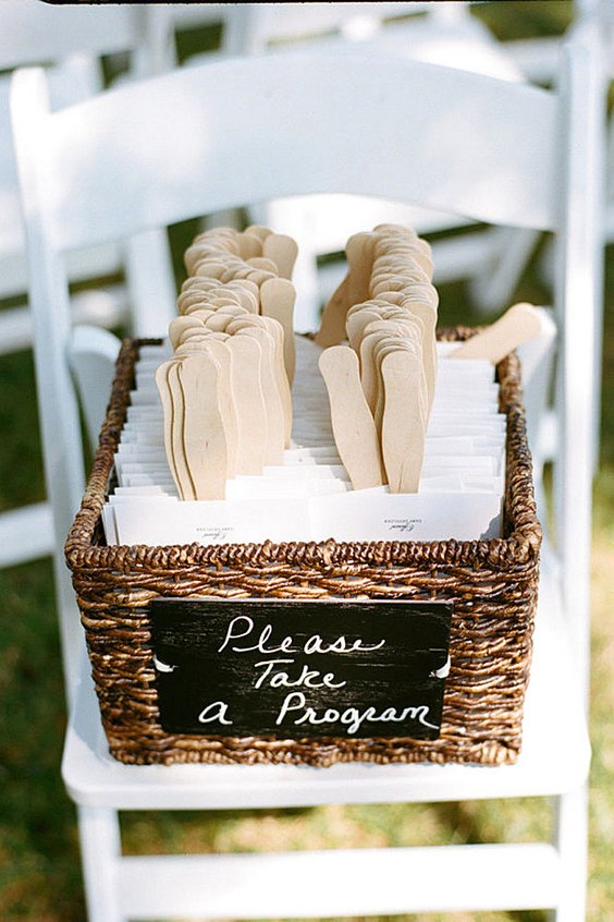 Best 40 Fun And Easy Beach Wedding Ideas For 2019 Deer Pearl This Month