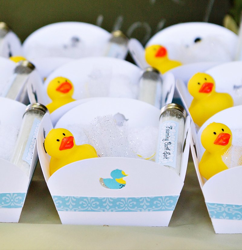 Best Crafty Charming Rubber Ducky Baby Shower Hostess With This Month