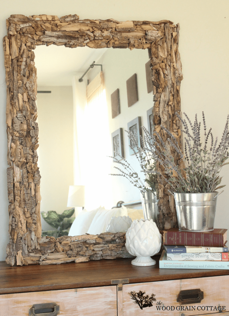 Best 16 Diy Mirror Home Decor Ideas – Hawthorne And Main This Month